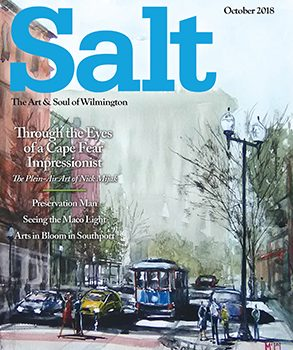 salt-cover-oct-18